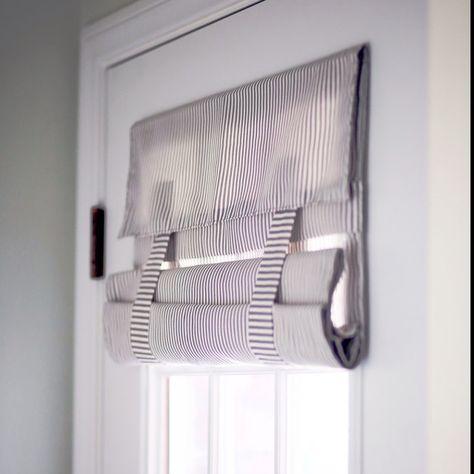 Light Gray French Door Curtain   French Door Curtains, French Doors Patio  And Door Curtains
