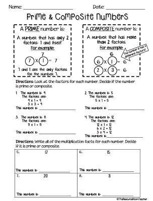 Pin On Worksheet Templates For Teachers