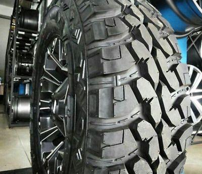 Transeagle ST Radial II Trailer R Tire-235//80R16 126L