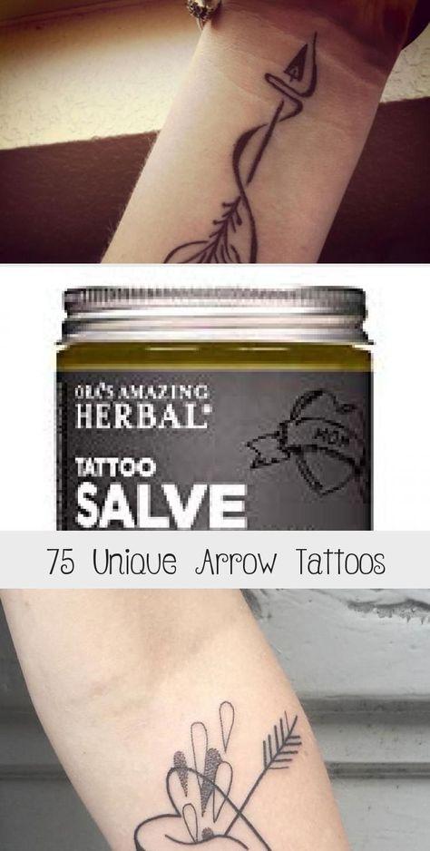 75 Unique Arrow Tattoos - Tattoo -  Small Watercolor Arrow Tattoo on Forearm  #arrow #tattoos #tattooideas #tattoosforwomen #tattoodesi - #arrow #arrowtattoo #chinesedragontattoo #targaryentattoo #tattoo #tattoos #unique