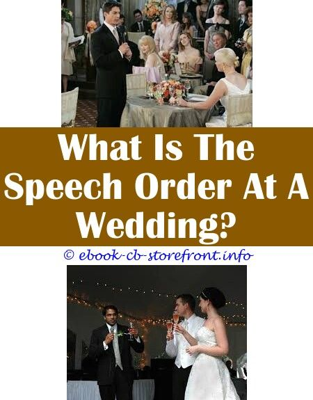 5 Beautiful Cool Tips Wedding Speech Vows Funny Jokes For Groom Wedding Speech Wedding Speech Ideas For A Friend How To Write A Good Wedding Speech Bride Emoti