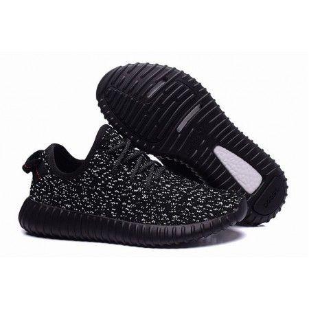 adidas yeezy weiß schwarz