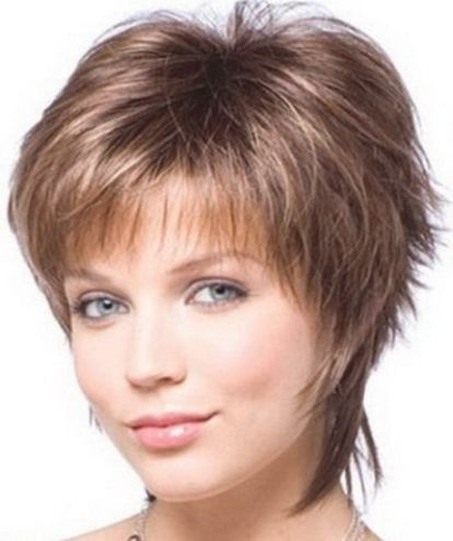 Best Hairstyle Photo Short Hair Styles Long Hair Trends Modern Short Hairstyles