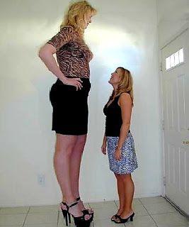 نساء جميلات من العمالقة Giant Womens Women Skirt Set Fashion