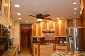 15 Kitchen Lighting Ideas For Any Styles Newest Avionale Design Kitchen Recessed Lighting Recessed Lighting Layout Kitchen Ceiling