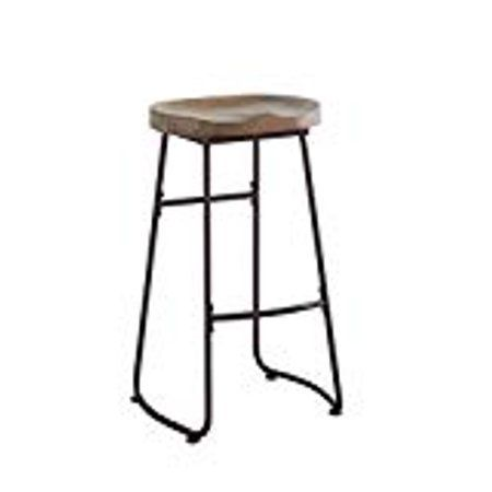 Bar Stool Size 17 5 Inch In 2020 Bar Stools Buy Bar Stools