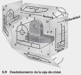 Pin En Dibujo Tecnico