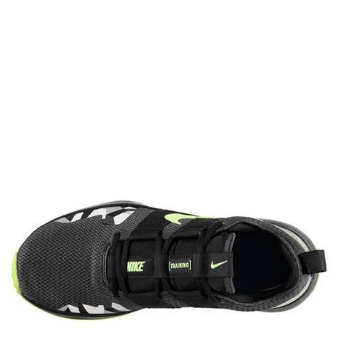Nike Varsity Compete TR 3 Men's Training Shoe in 2020