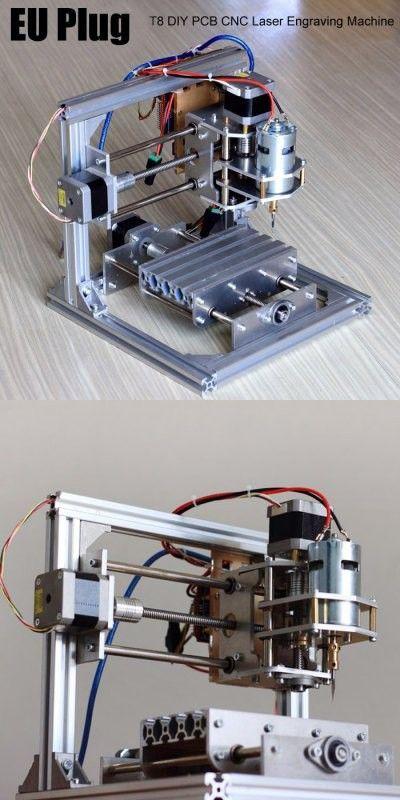 Make Money As A 3d Artist Diy Cnc Printer 3d Printer Machine