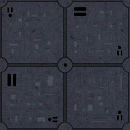 Textures In Texture Spaceship Interior Control Panels