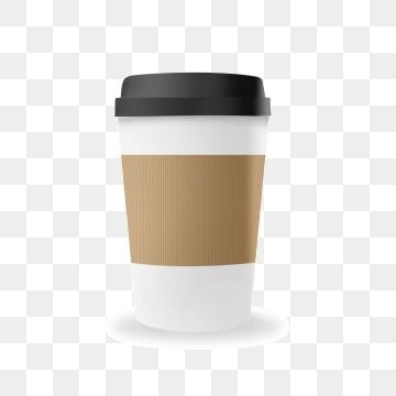 Belaya Minimalistichnaya Kofejnaya Chashka Kruzhka Kofe Belaya Kofejnaya Chashka Prostaya Chashka Png I Psd Fajl Png Dlya Besplatnoj Zagruzki White Coffee Cups Coffee Cups Coffee Clipart