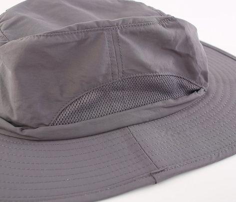 0ab9c1c6095ea JFH Group Wide Brim Men Safari Outback Summer Hat With Neck Flap – Desert  Camo Medium Review