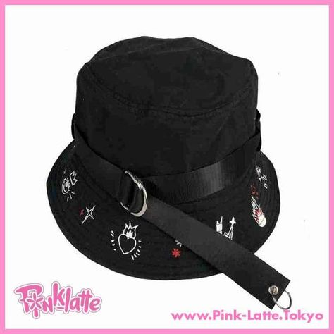6425ffd41ee Ladies Lace Up Sun Hat 2018 New Women Men Bucket Hats Japan Korean Ribbons  Summer Cap