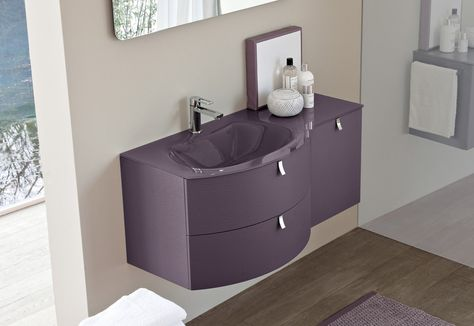 My Fly Mobili Bagno.Composizione My Fly Evo 15 Arredamento Bagno Arredamento Bagno
