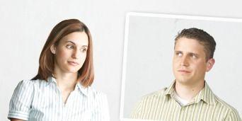 dating site web-suunnittelijat