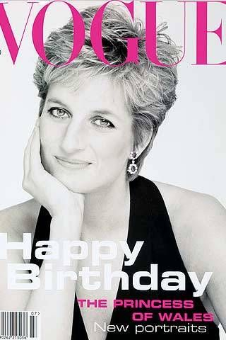 Diana Princess Of Wales A Life In Style Princess Diana Fashion Princes Diana Princess Diana