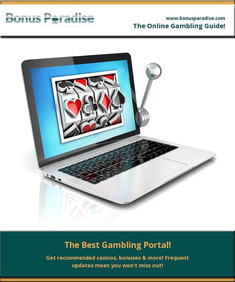 Online gambling portal cat casino deathstars