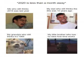 50 Memes That Topped The Charts On Reddit Last Week Funny Relatable Memes Hilarious Dankest Memes