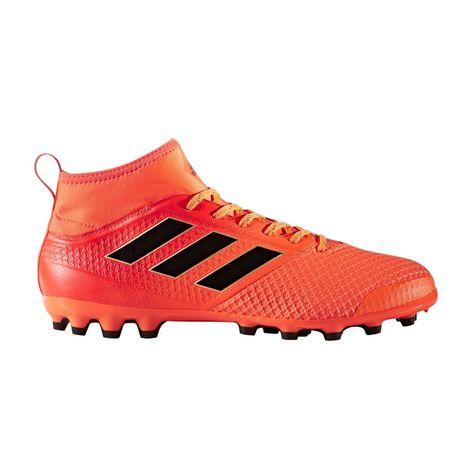 chaussure de foot adidas 17.3