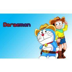Wallpaper Doraemon Dj 500 Kumpulan Gambar Doraemon Yang Lucu Dan Keren Terbaru Tons Of Awesome Doraemon 3d Wallpapers 2016 To Download Doraemon Dj Wallpaper Doraemon picture wall wallpaper price