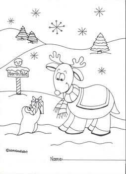 Winter Fun Coloring Pages Cool Coloring Pages Coloring Pages
