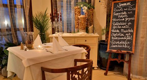 Fancy Taormina us Restaurant u Pizzeria Landstuhl Date night place Places to Go in Germany Pinterest Restaurants