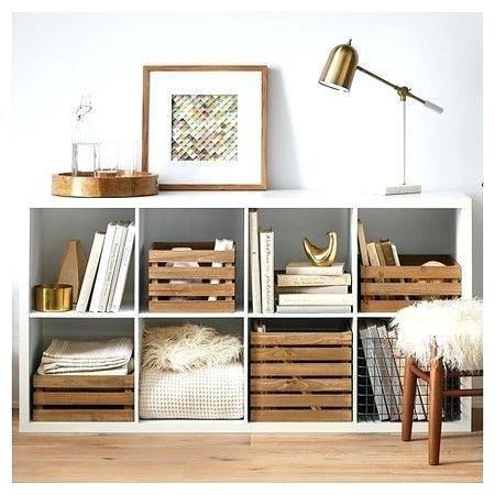 Best 25 Cube Storage Ideas On Pinterest Cube Shelves Ikea Storage