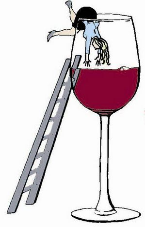 take the plunge! Dive into a rewarding career! www.WineConsultantJob.com