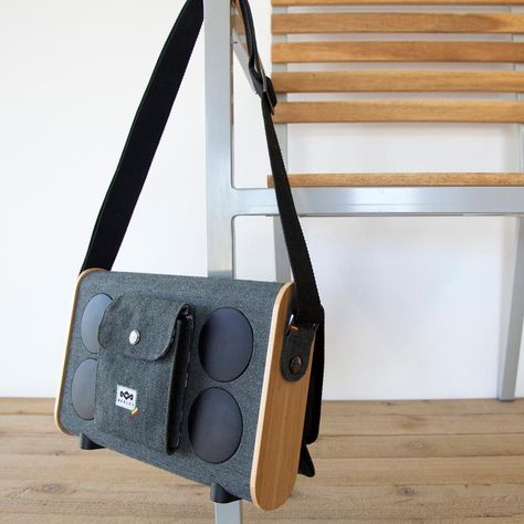 Funny Cartoon Coffee Drink GLORY ART Heavy Duty Suitcase Belt Travel Adjustable Luggage Strap TSA Lock Security Belts Travel Accessories Bag Straps