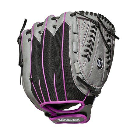 Sports Outdoors Softball Gloves Fastpitch Softball Gloves Fastpitch Softball