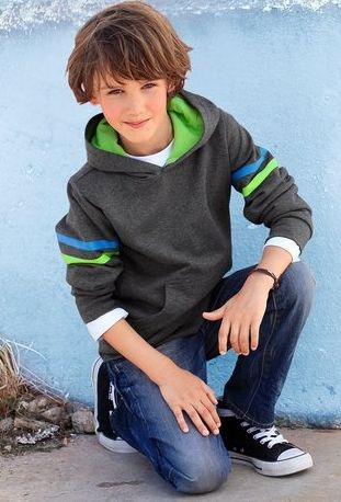 Cool 35 Tips and Tricks to Wear Spring Outfit for Boys http://klambeni.com/index.php/2019/02/27/35-tips-and-tricks-to-wear-spring-outfit-for-boys/