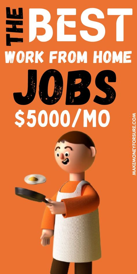 35 + Real Part-Time Night Jobs from Home (Make $1000 Every Week)