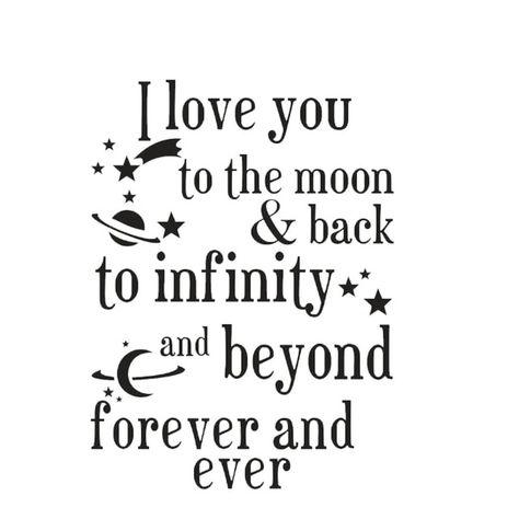 Schone Spruche Englisch Liebe Zitate Liebe Englisch Romantische