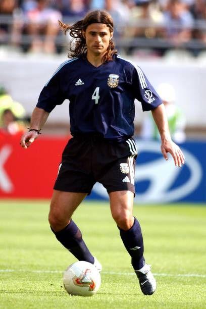 Mauricio Pochettino Argentina Argentina Football Team Tottenham Football Argentina Football