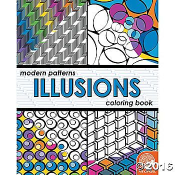 Optidesigns Coloring Pages