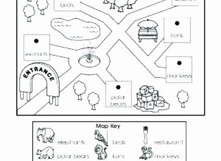 Social Studies Worksheets For Kindergarten Letter W Worksheets For Kindergarten Free Cur In 2020 Social Studies Worksheets Kindergarten Worksheets Kindergarten Letters Free kindergarten social studies worksheets