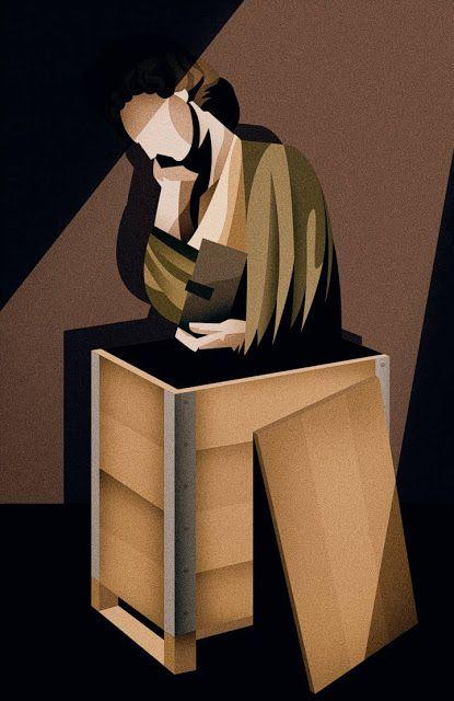 Desde El Trópico De Cáncer Historia El Almacén De Los Figurantes Exposición Artística Museo Nacional De Escultura Historia