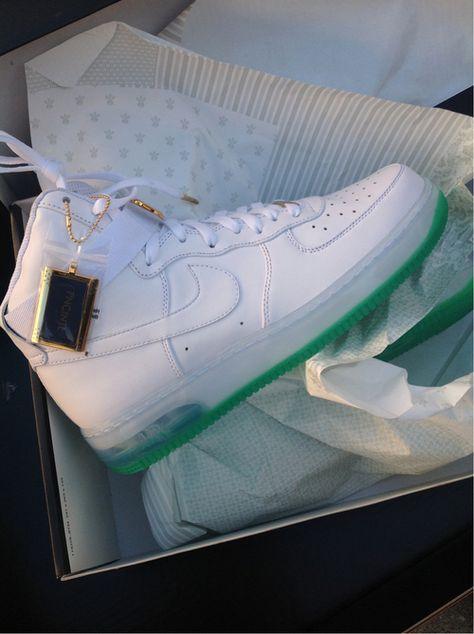 7 G Fazos ideas | nike, me too shoes