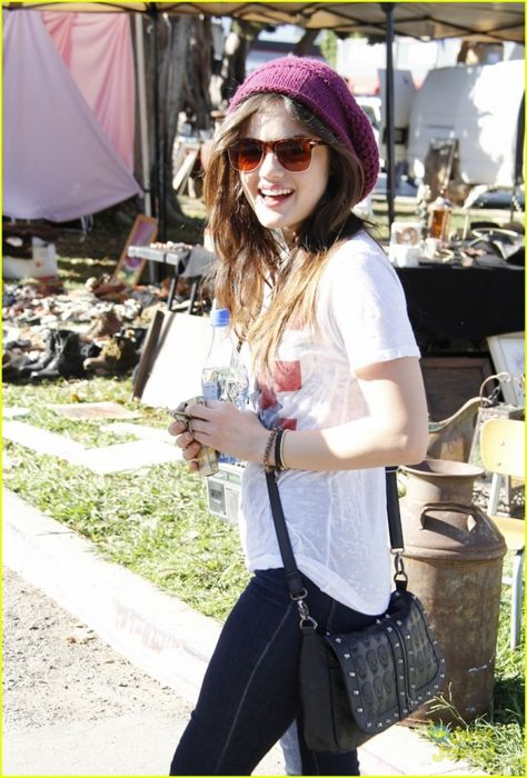 Pin by Violet on Lucy Hale | Lucy hale, Fashion, Cute outfits