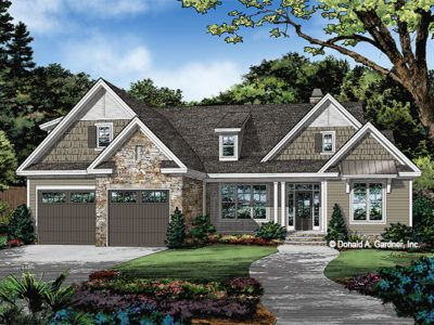 House Plan 1481 Now Available Craftsman Style House Plans Country Style House Plans Craftsman House Plans
