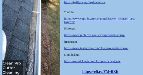 Create Diagrams And Charts For Free Cleaning Gutters Gutter Cleaning