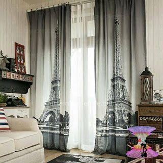 احدث كتالوج صور ستائر صالونات بتصميمات مودرن وكلاسيك 2020 Top4 Home Decor Curtains Decor