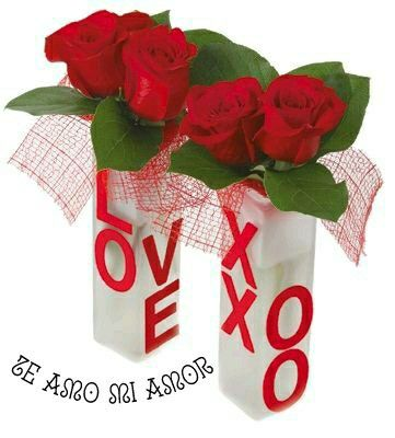 Te Amo Mi Tesoro I Love You My Sweetie Ich Liebe Dich Mein