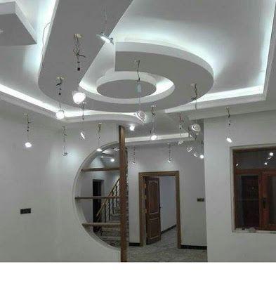 Latest Pop False Ceiling Designs Pop Wall Designs For Hall 2019 False Ceiling Design Wall Designs For Hall Ceiling Design