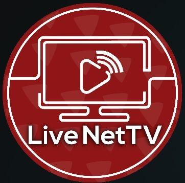 How To Install Live Net TV Kodi Addon | WirelesSHack in 2019