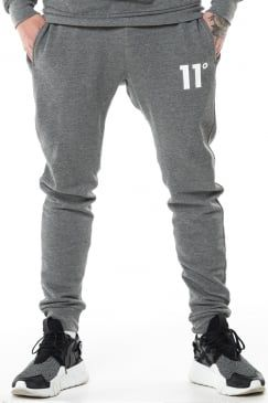 Core Joggers Charcoal 49 99 Joggers Mens Joggers Pants