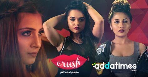Addatimes   Bengali makeup, Fashion tips, Crushes