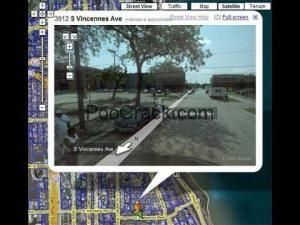 keygen google maps downloader