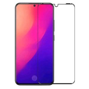 Maxguard Tempered Glass Screen Protector Samsung Galaxy A30 A50 Tempered Glass Screen Protector Glass Screen Tempered Glass