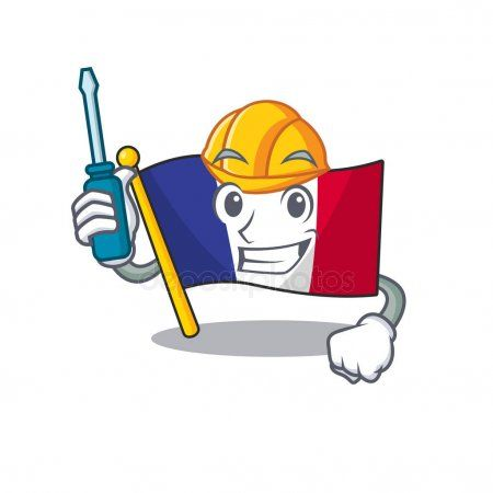 Workers Community Helpers Clip Art Library Community Workers